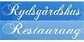 Rydsg�rdshus - RYDSG�RD