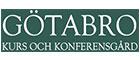 G�tabro Kurs och konferensg�rd - �REBRO