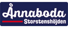 �nnaboda / Storstensh�jden/Kilsbergen - GARPHYTTAN