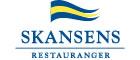 Skansens Restauranger - STOCKHOLM