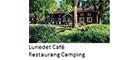 Lunedet Camping Caf� Restaurang - KARLSKOGA