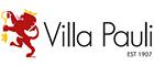 Villa Pauli - DJURSHOLM