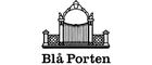 Bl� Porten - STOCKHOLM