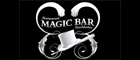 Magic Bar - STOCKHOLM